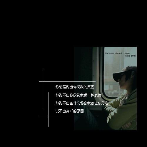 下雨 QQ空间文字贴图