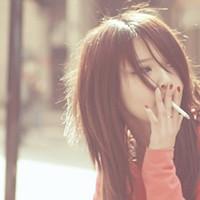 非主流伤感女生头像图片(10)