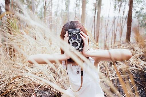 没有理由_没有理由不坚强|小清新-芒果唯美图片(www.mangowed.com)