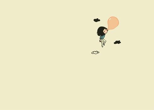 卡通可爱形象qq空间图片素材
