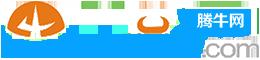 腾牛网-实用的免费软件下载-安全的QQ软件下载站
