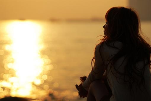 一份永远没有承诺的约定 - 镜花水月终是梦 - 镜花水月终是梦的博客