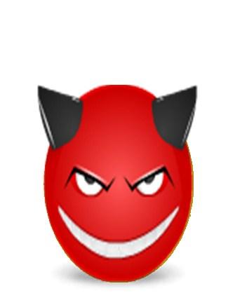 网友原创圣蛋QQ表情圣诞节QQ表情_QQ下载动沟搞笑图挖图片