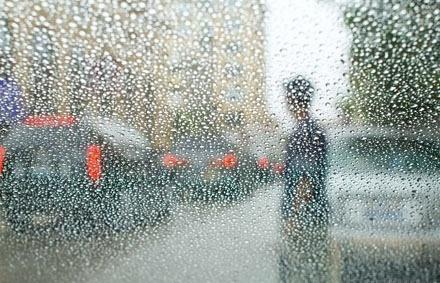 原创:大斌哥歌曲即兴生活日记《思念的雨滴》 - 大彬哥 - 姚常平的博客