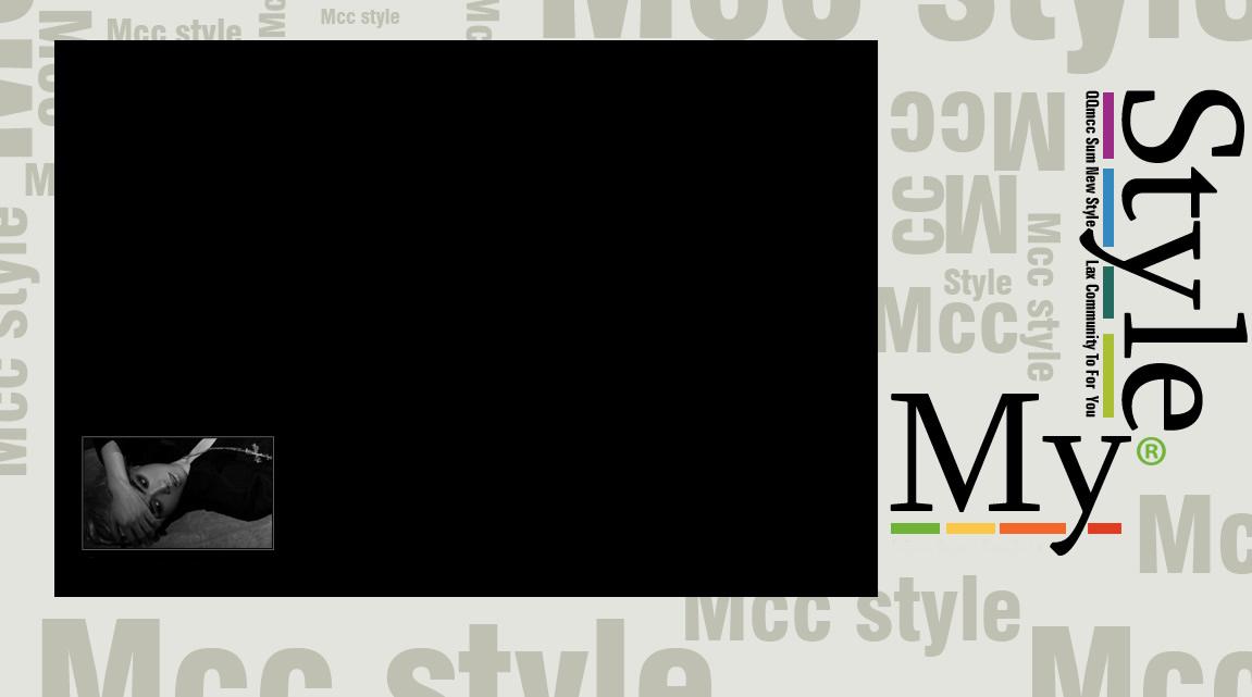 情侣皮肤qq空间模块_免费灰色时尚小窗代码