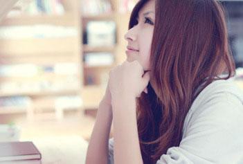 每一天都在想念你_暖空间a空间女生QQ女生唯色系故事站罚图片