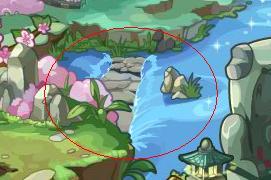 洛克王国宠物圈圈海龟和小灵灯笼解析 附带去