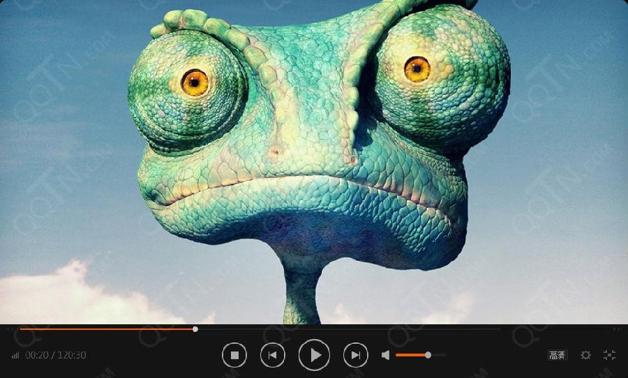 芒果tv电脑版 芒果TV客户端官方下载4.2.0.101