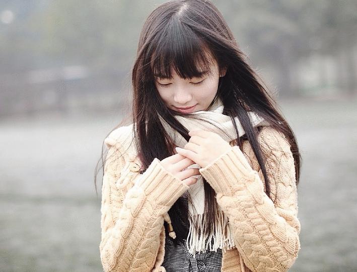 中国第一美女鞠婧t图片