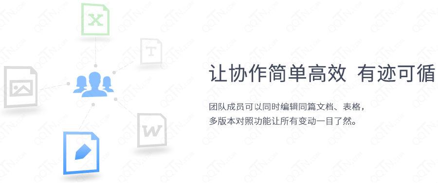 有道云协作mac版1.0.0 官方下载_腾牛下载