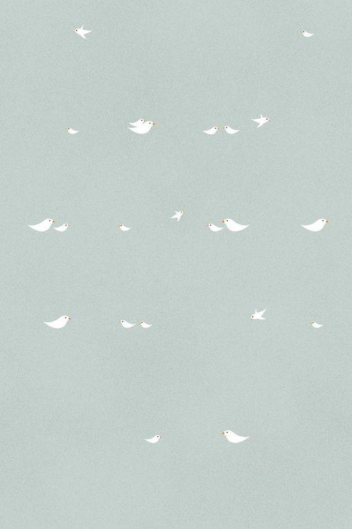 可爱平铺qq空间皮肤 简单好看的微博背景图片