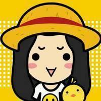 myotee脸萌卡通头像 2014最流行的呆萌脸头像diy
