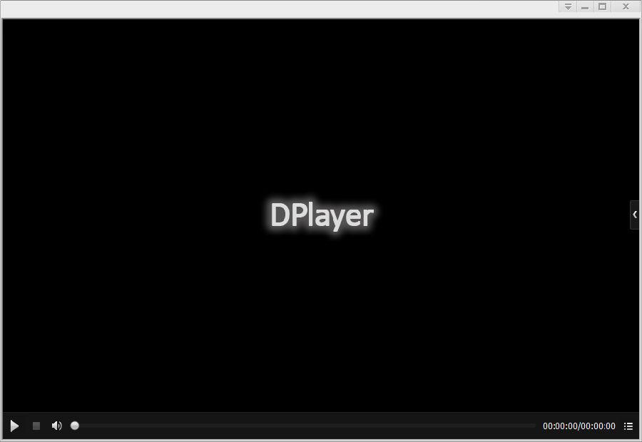 呆呆播放器下载1.2.1 官方版