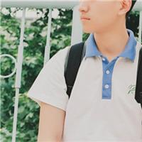 qq学校情侣头像(1)