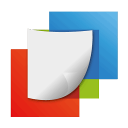 ORPALIS PaperScan Professional Edition3.0.9 破解版