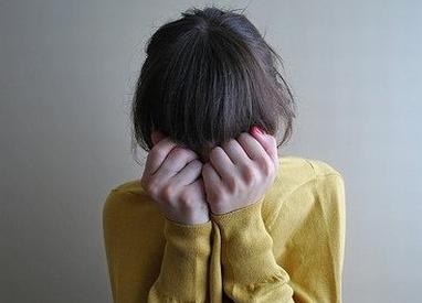 qq超拽签名女生霸气冷酷精选