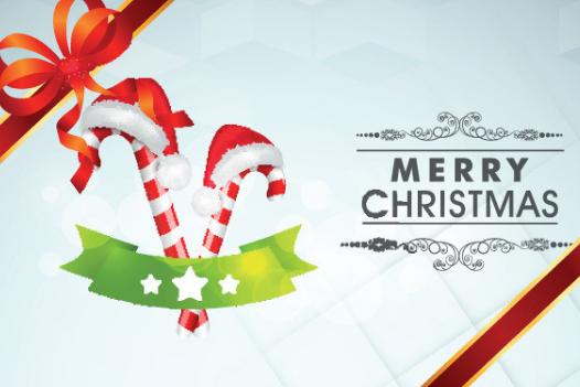 圣诞节贺卡怎么做 简单的圣诞节贺卡的制作方法