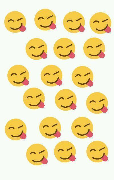 逗比emoji皮肤图片 手绘搞笑皮肤