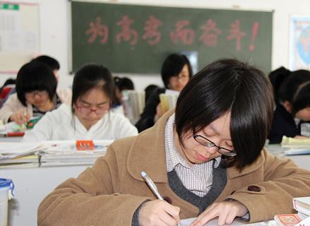 2015高考作文是什么 2015全国各地高考作文汇总