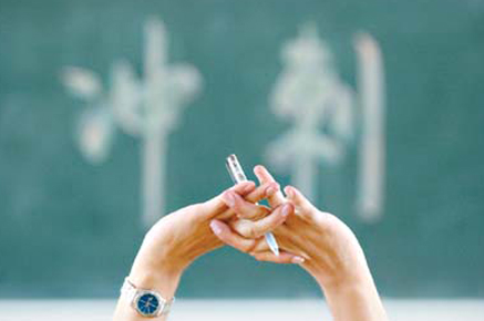 高考成绩什么时候出来?2015高考成绩查询入口