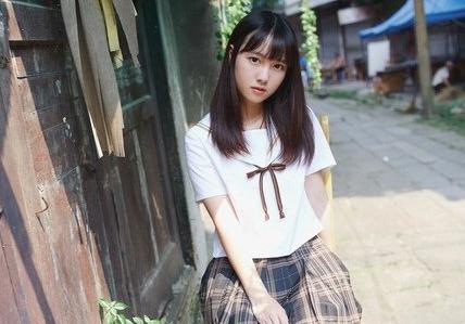 【单身名字大全集】