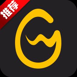 Tencent WeGamev3.18.4.5627 官方版