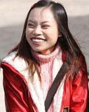 范冰冰整容前后照_凤姐QQ表情下载_凤姐整容后照片_凤姐搞笑QQ表情